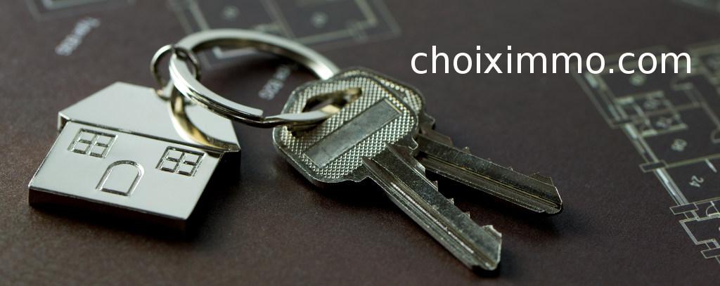 Choix immo